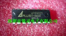 AP89021 DIP-16 One-time burn voice chip straight new and original--RLDZ2