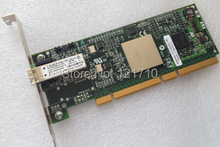 RS6000 2GB HBA card 197E 10N8623 for p52a p55a server(China)