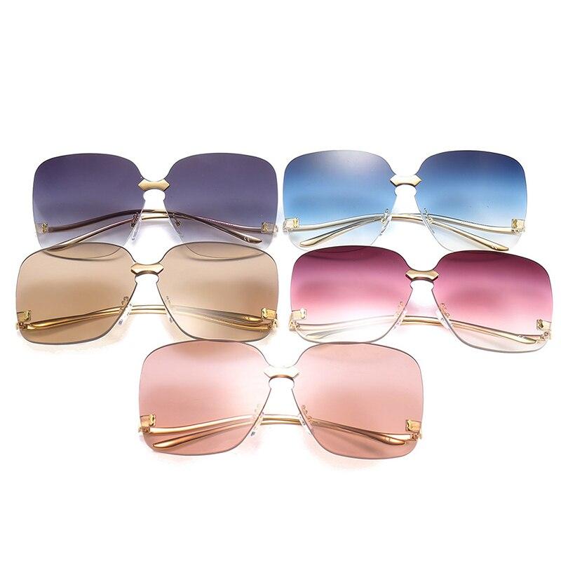 oversized sunglasses (6)