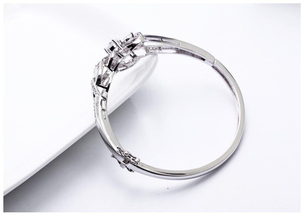 pulseira de casamento 05