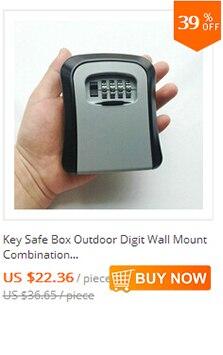 key-safes-_02