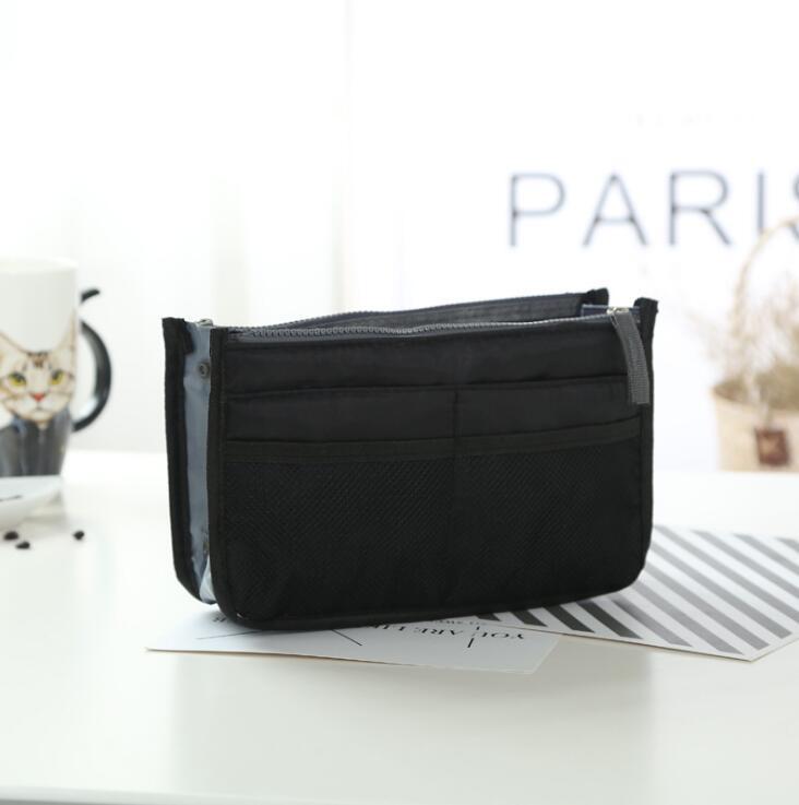 Cosmetic Bags (9)