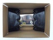 Новый твердотельный накопитель для 400-ALZG 400 ГБ 2.5 МУ ДОК SAS вт/G176J один год гарантии
