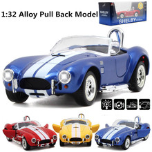 Special offer toy,Ford Cabriolet,Antique classic cars,1:32 alloy pull back model car,Diecast Metal gift,free shipping