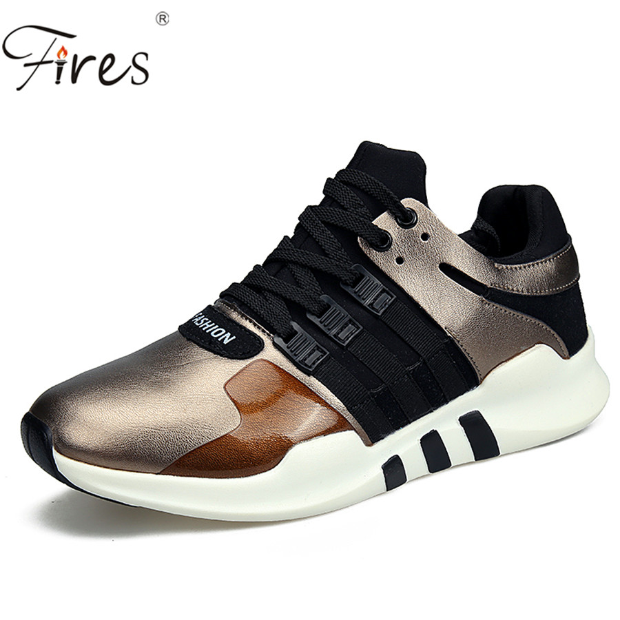 Couple Running Shoes Cushioning Breathable Lace Up Lovers Sport Shoes High Quality Light Soft Men&amp;Women Gym Sneaker Flats Shoes<br><br>Aliexpress