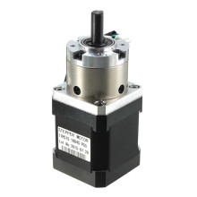 Extruder Gear Stepper Motor Ratio 3.7:1 Planetary Gearbox Nema 17 Step Motor For 3D Printer New Arrival