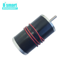 Hot sale RS-4575 24v Dc Motor 6400rpm Micro 12v Dc Motor With Reverse Motor High Speed Motor