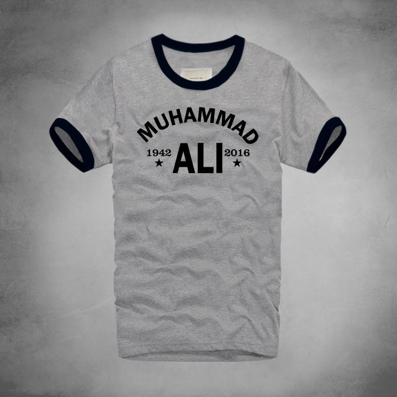 MUHAMMAD-ALI-T-shirt-MMA-Casual-Clothing-men-Greatest-Fitness-short-sleeve-printed-top-cotton-tee (8)