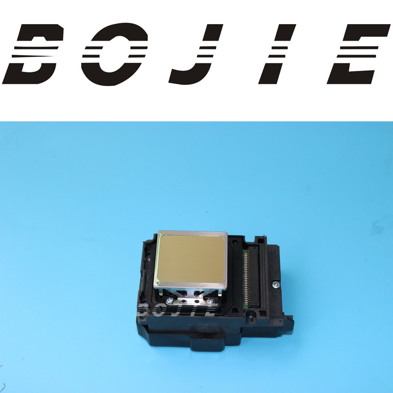 Bojie TX800 printhead for Epson DX10 DX8 Eco solvent