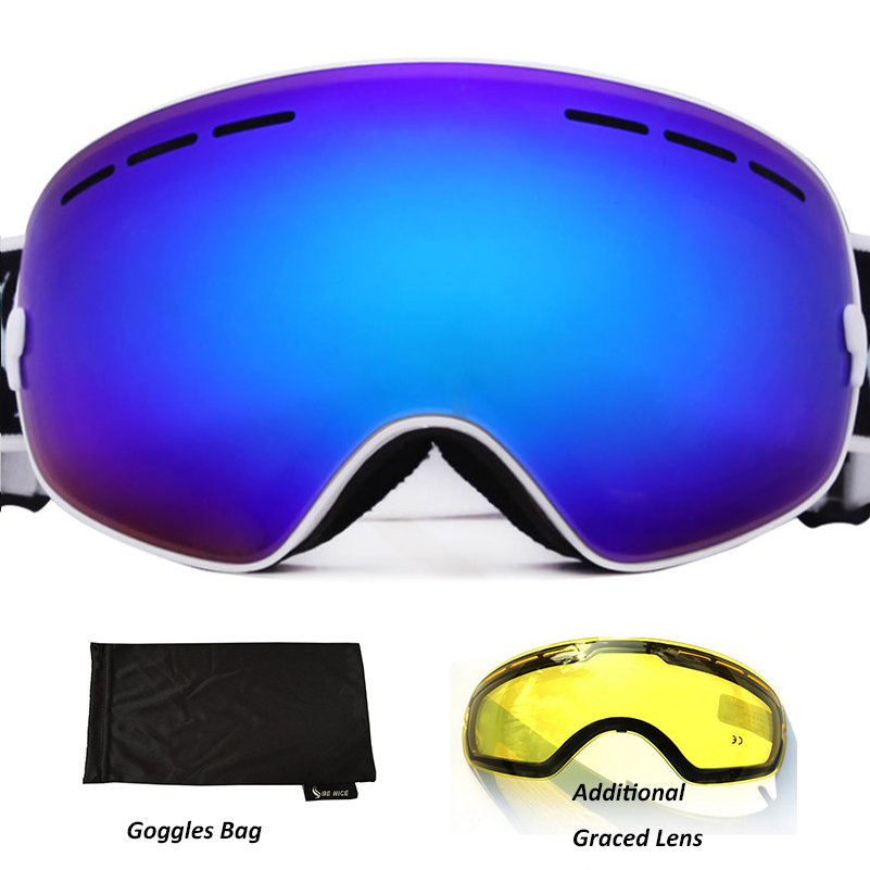 SNOW-3102