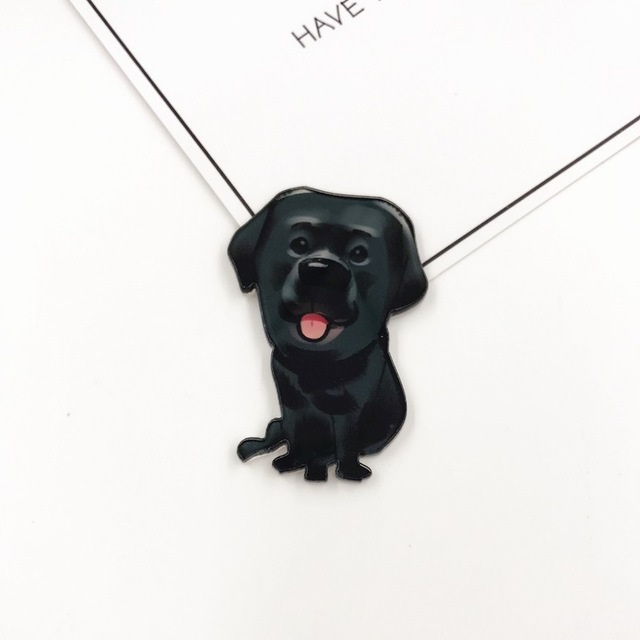 1PCS-Cartoon-Lovely-Animals-Brooch-Dog-Cat-Mouses-Broach-Badges-Pins-Decoration-Acrylic-Badges-Icons-Button.jpg_640x640 (2)
