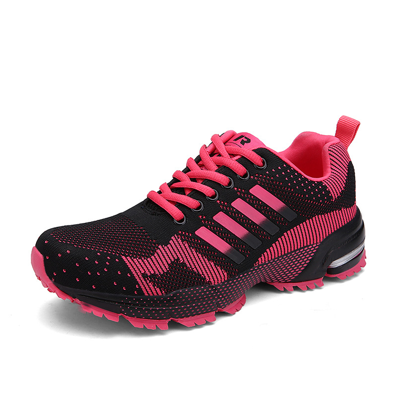 JYRhenium Sneakers Shoes Men Running Shoes 17 Lovers Outdoor Men Sneakers Sports Breathable Trainers Jogging Walking Shoes 15