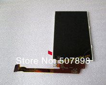 SHELI Hot sale high quality LCD screen display for Sony Ericsson Xperia Mini ST15i,(China)