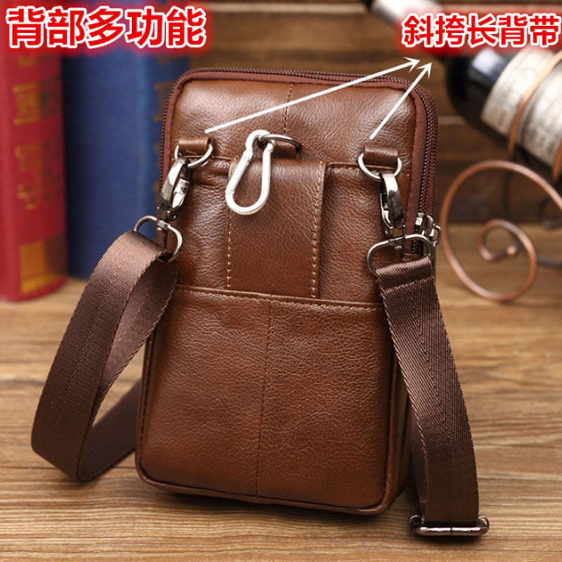BL770Brown05