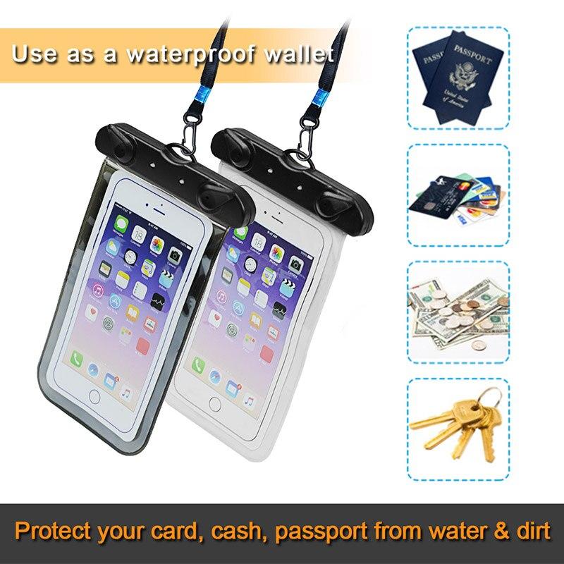 waterproof phone case 8
