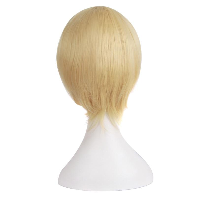 wigs-wigs-nwg0cp60746-oy2-6