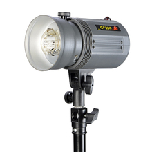 CONONMARK CF200 200 WS  shoot photography studio lamp lights,Strobe Flashlight,Studio strob,lamp for photography studio