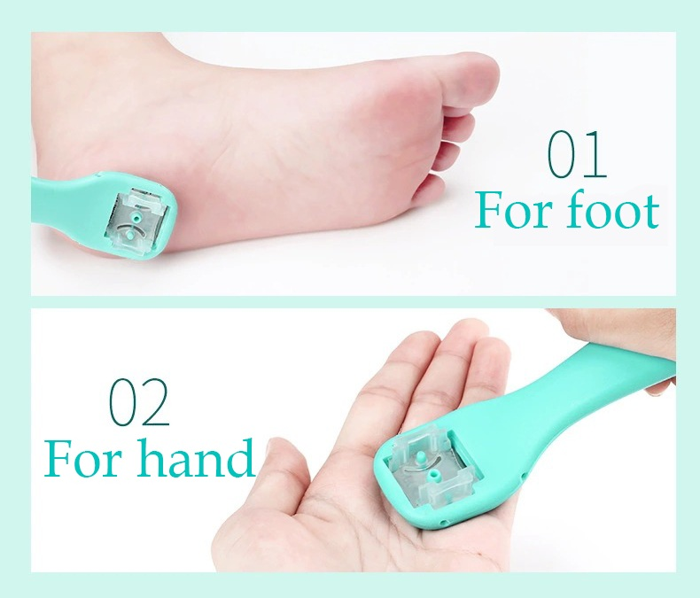 Beauty-Heel-Cuticle-Scraper-Cutter-Foot-Care-Tool-Pedicure-Razor-Blades-for-Pedicures-Product-2018-Professional-new (1)