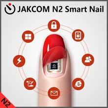 Jakcom N2 Smart Nail New Product Of Digital Voice Recorders As Voix Pen Camera Video Recorder Voice Record