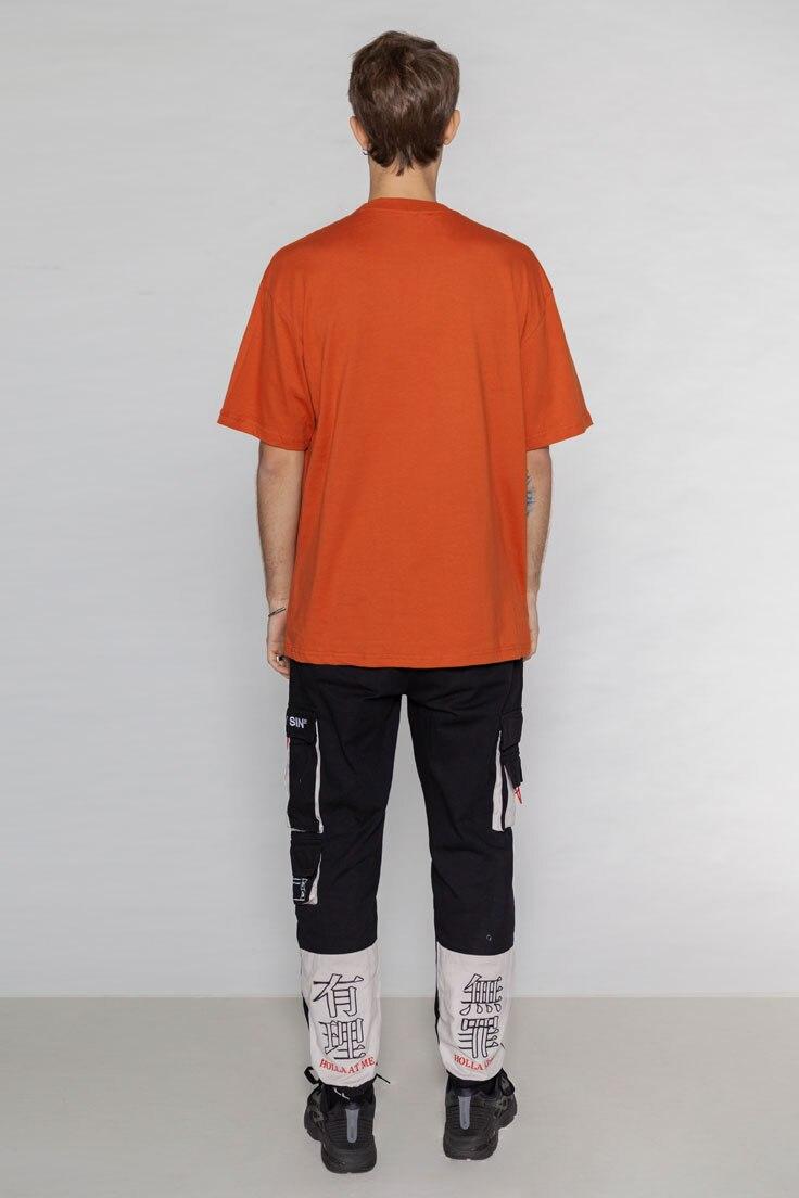 Japanese Style Ukiyo E Tshirts 6