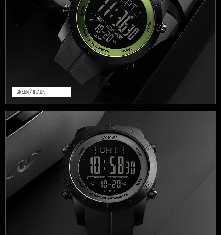 sports watches-18