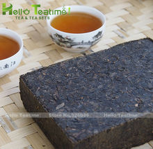 [HT!]china black tea keemun 500g Anhui Huangshan qi men hong cha birck tea chinese premium qimen red tea free shipping