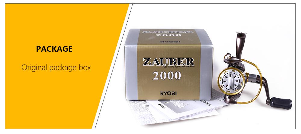 i02137--ZAUBER_14