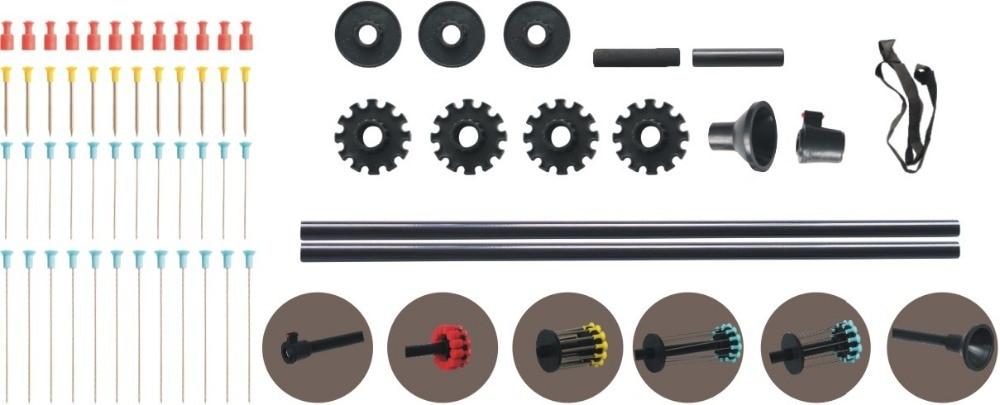 fa01c25fab8a0c298b77cacba2562293_Airsoft-Sports-Toy-Blowgun-48-BLACK-BLOWGUN-With-48-DARTS-40-Caliber-Aluminum-Tube-W-Comfort