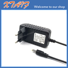 AC/DC Adapter Power Cord for Omron I-C10 IC-10 Blood Pressure Monitor(China)