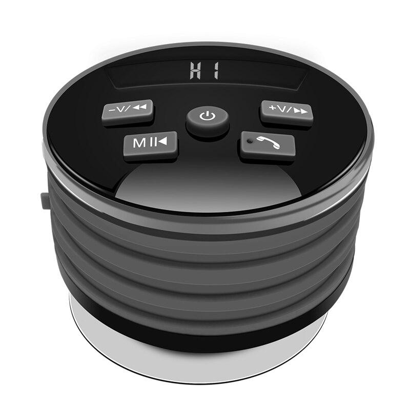 bathroom speaker 14