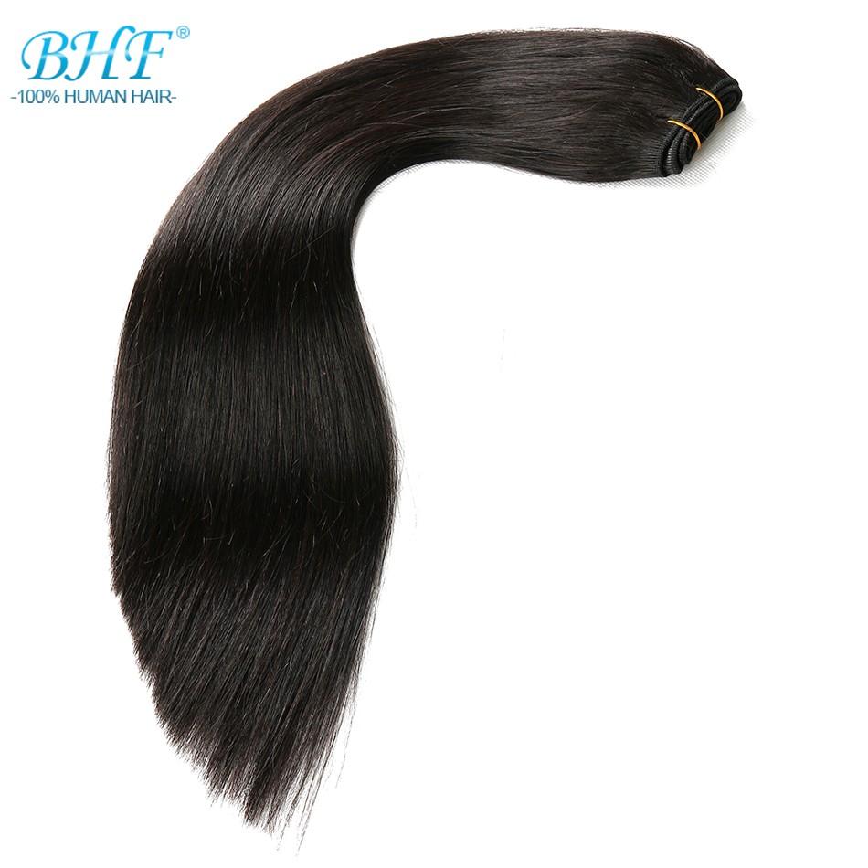 human hair weave (3)