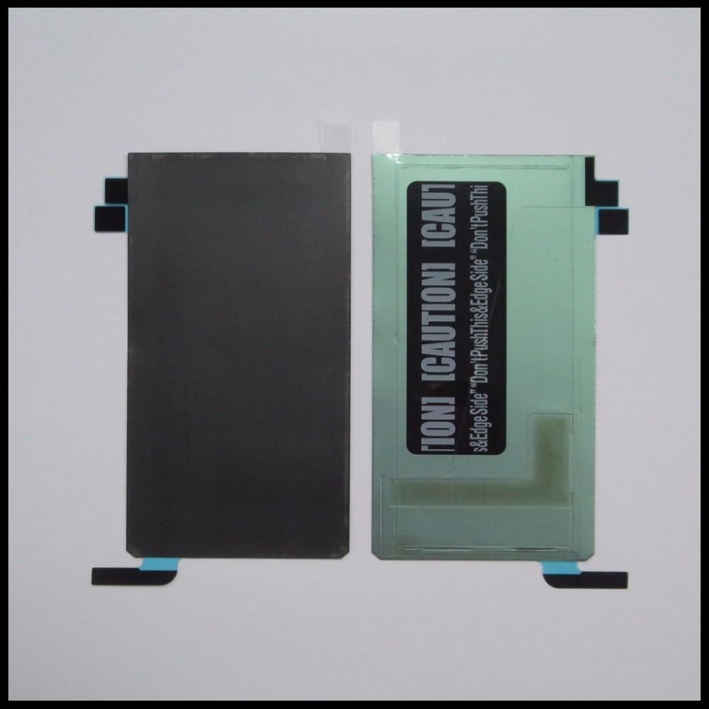 LCD Screen Display back Adhesive Sticker