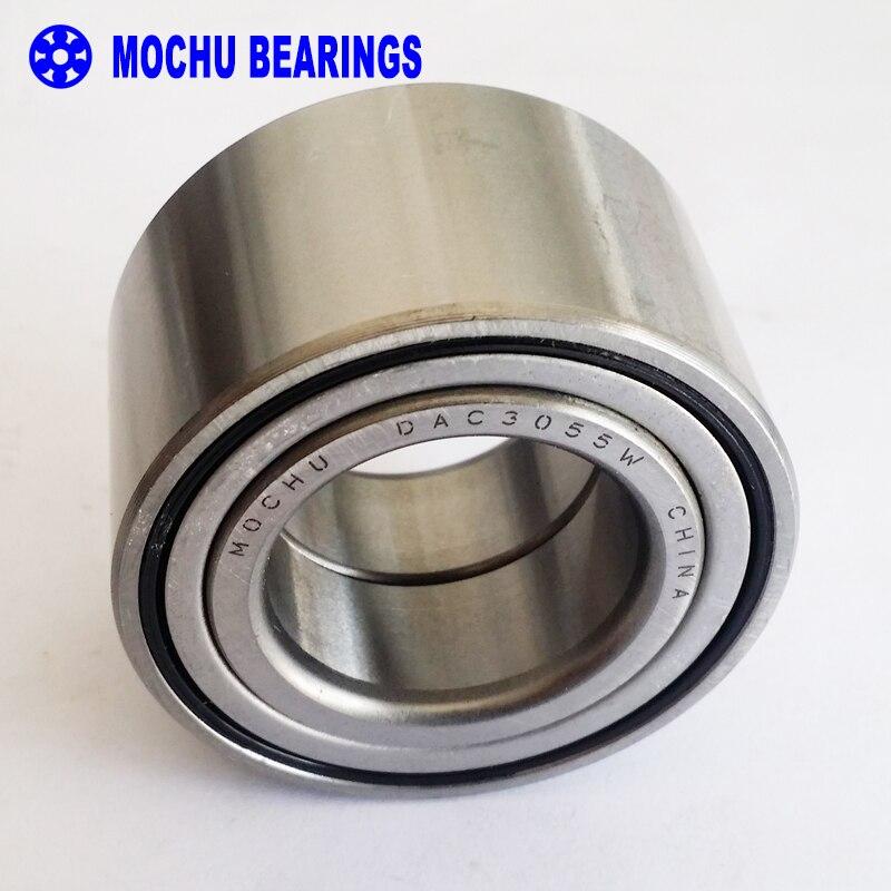 Free shipping 1pcs MOCHU DAC3055W DAC30550032 30x55x32 DAC3055 ATV UTV Car Bearing Auto Wheel Hub Bearing Mechanical Components<br><br>Aliexpress