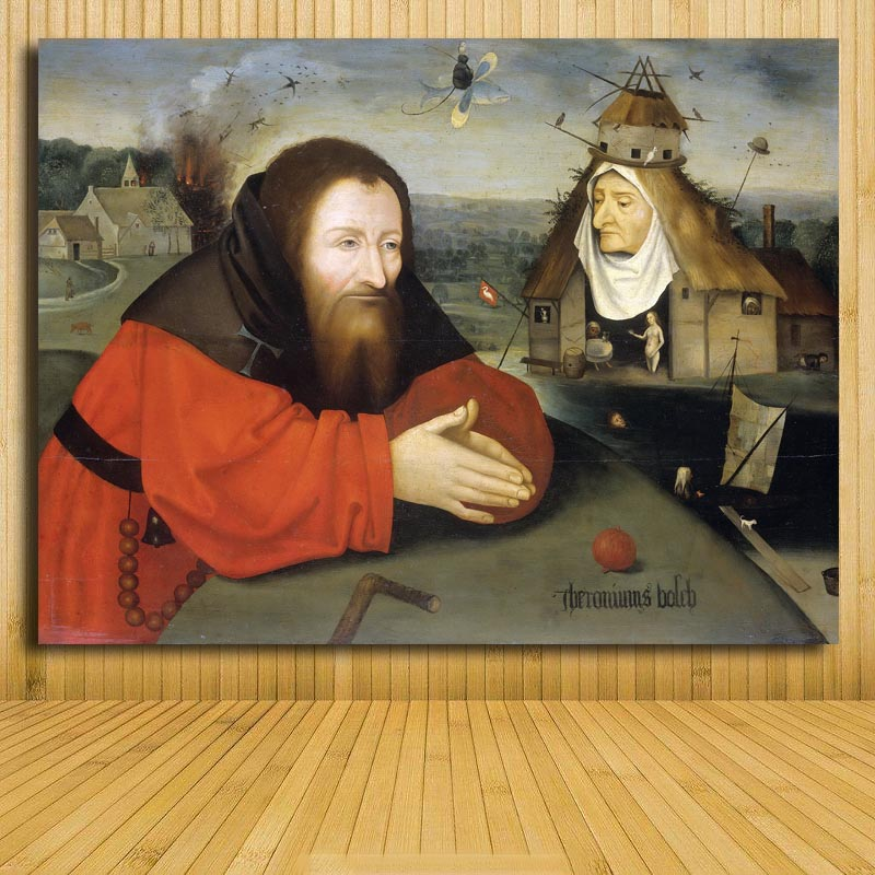 Hieronymus_Bosch_HD_Images (47)