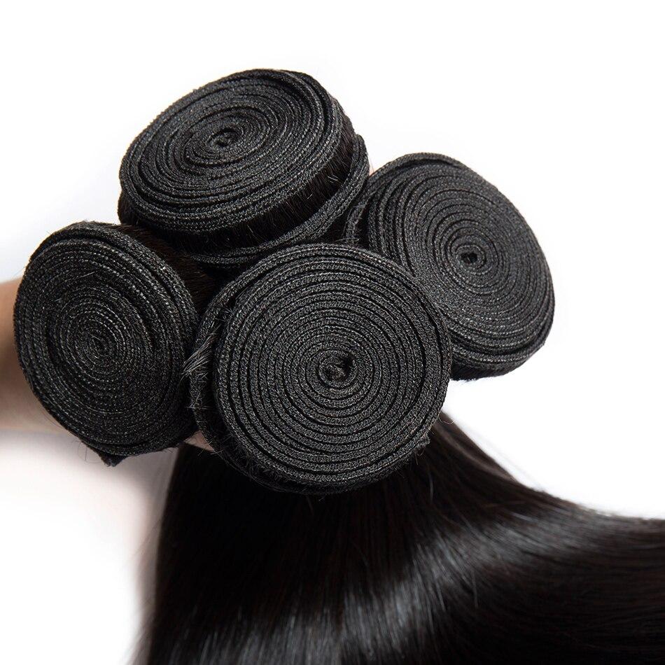 straight-hair-weave3