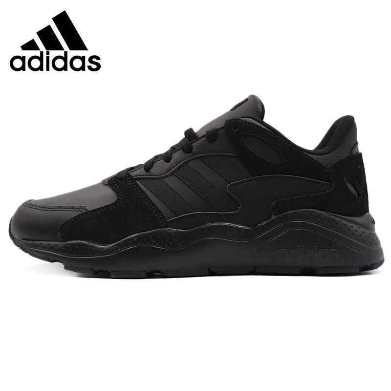 zapatos hombres adidas 2019