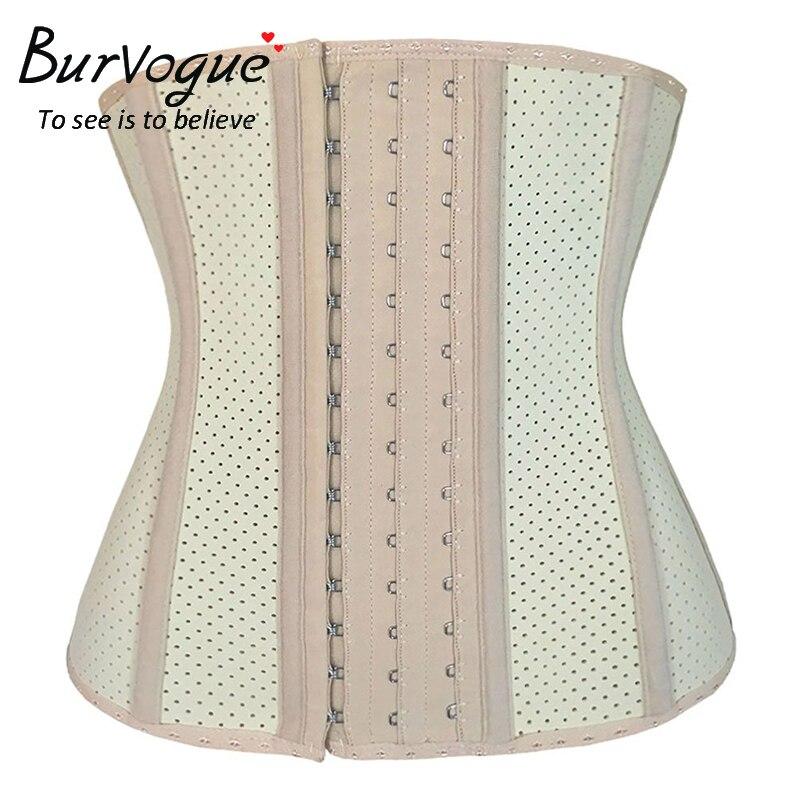 Back support slimming waist