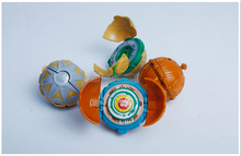 Wholesale new baby toys god bomb magic gyro set plastic beyblade spinning tops with gyroscope children juguets for sale