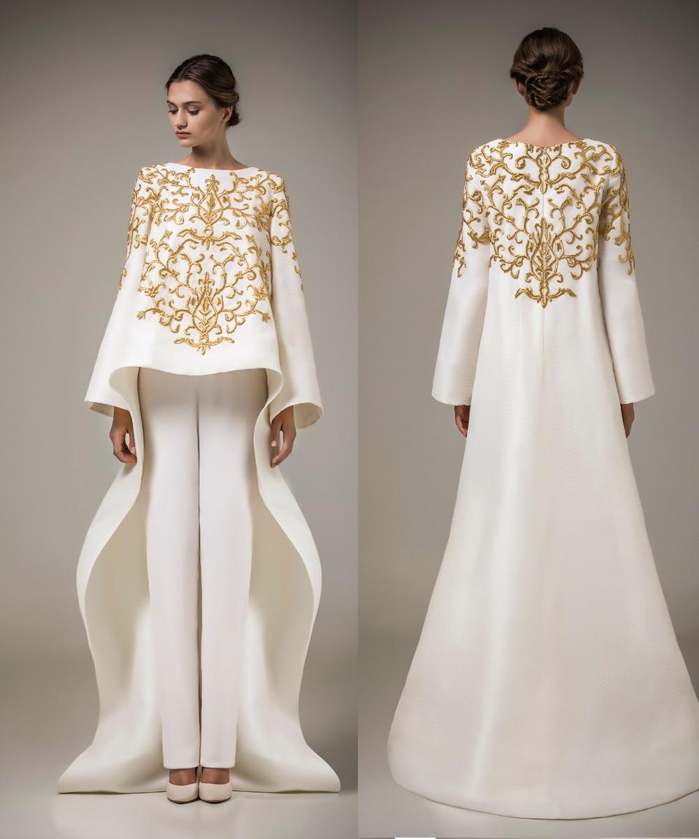 Popular Evening Dresses Designers 2015-Buy Cheap Evening Dresses . 5be985754