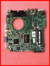 737669-001 for HP Pavilion 15 15-N laptop motherboard quality goods 100% Tested(China)