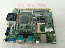 (First) - FreeShipping!!! Taiwan Xin Yang V1.0 ACE-B8700 industrial computer game equipment board