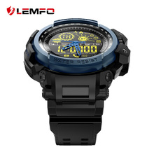 Buy LEMFO LF21 Smart Watch Sport Ultra-long Standby Smartwatch Passometer Smart Watch Waterproof Professional Mechanical & Digital for $20.99 in AliExpress store