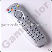 USB Media Center Remote Controller PC DVD TV  #9729