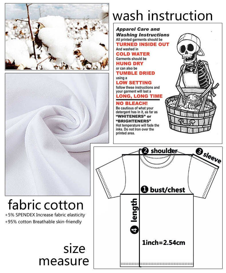 17 Boys Girls Fashion T shirt Hipster Printed Tee Shirts Children Short Sleeve Tops Kids Super Mario periodic table T-Shirt 3