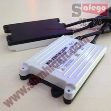 2 pcs Car Headlight xenon 55w h7 slim ballast ac ballasts hid for xenon kit suitable for All vehicles 55w ballast