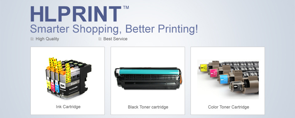 T8651 8651XL ink cartridge compatible for EPSON WorkForce Pro WF M5191 M5190 M5690 printer pigment ink