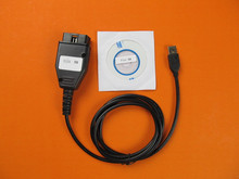 professional for fiat km tool via obd mileage correction high quality(China)