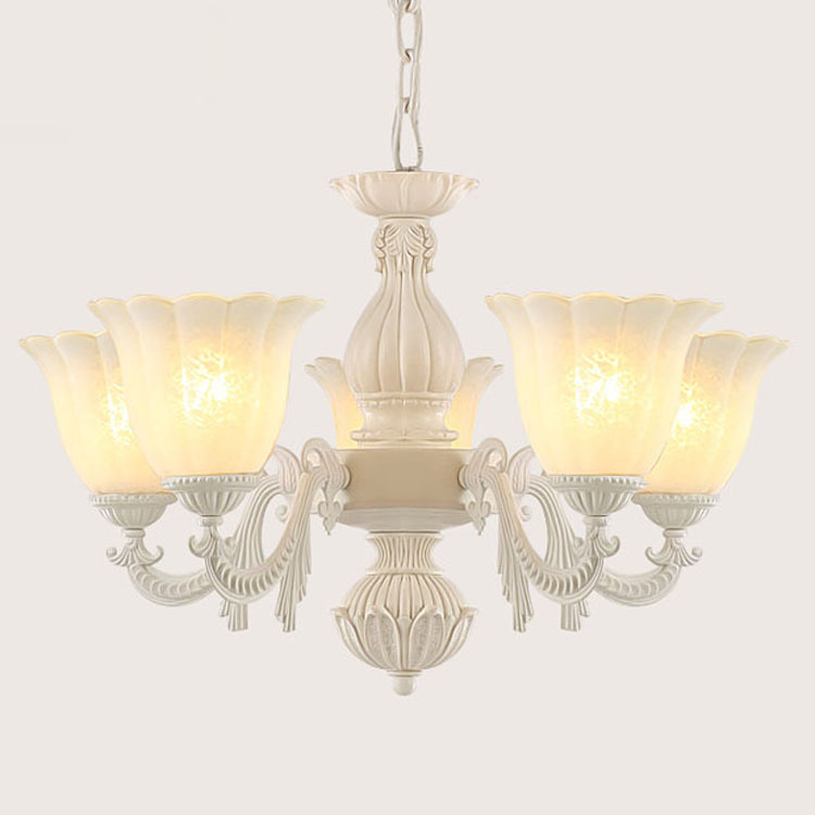 Resin Pendant Lights glass pendant light fixture for dining room decoracion boda luminaire suspendu murano Pendant Lamps<br>