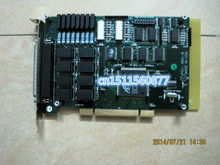 PCI-IIRO-8 and  Isolated Digital Input/Output Car ACCES       *****High quality, perfect test