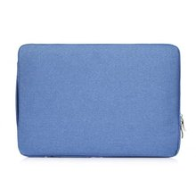 Universal 9.7'' to 11'' Tablet ebook bag case For iPad Pro 9.7'' Air 11'' Lenovo A10-30 10.1 Samsung Huawei Asus Dell tablet